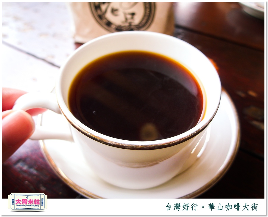 台灣好行雲林斗六古坑線-華山咖啡大街@大胃米粒0051.jpg
