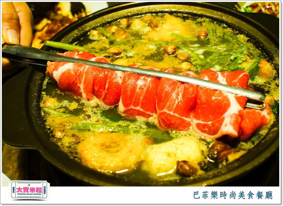 屏東巴菲樂時尚美食餐廳2015價位@大胃米粒0108.jpg