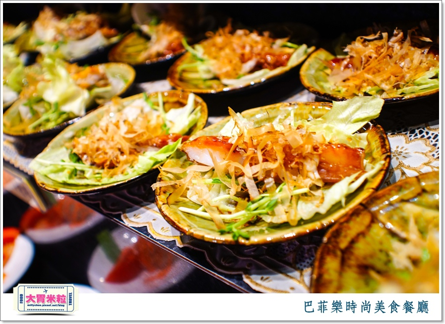 屏東巴菲樂時尚美食餐廳2015價位@大胃米粒0028.jpg