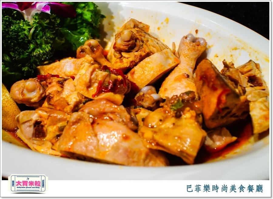 屏東巴菲樂時尚美食餐廳2015價位@大胃米粒0040.jpg