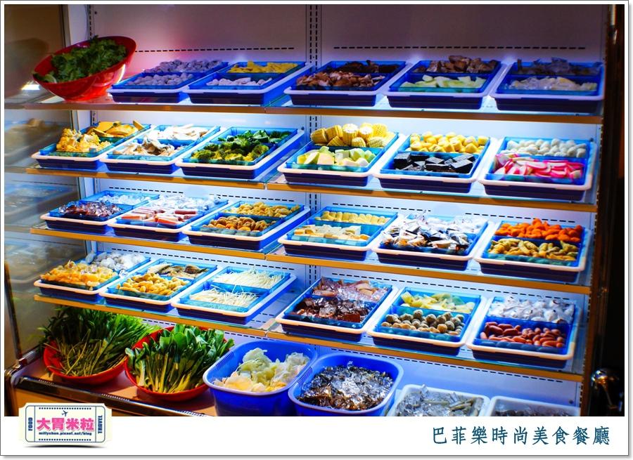 屏東巴菲樂時尚美食餐廳2015價位@大胃米粒0052.jpg