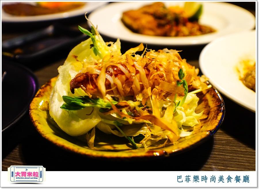 屏東巴菲樂時尚美食餐廳2015價位@大胃米粒0063.jpg