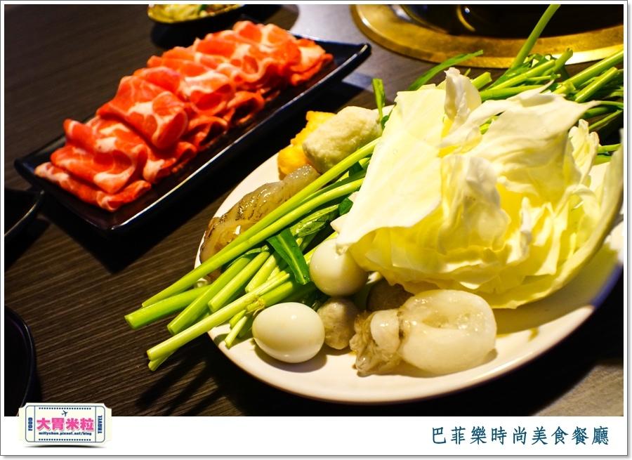 屏東巴菲樂時尚美食餐廳2015價位@大胃米粒0067.jpg