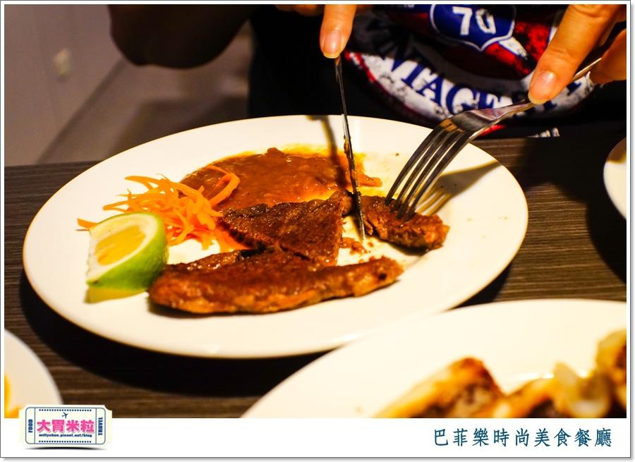 屏東巴菲樂時尚美食餐廳2015價位@大胃米粒0080.jpg