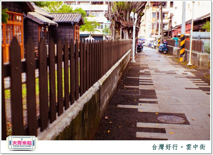 台灣好行雲林斗六古坑線-雲中街@大胃米粒0013.jpg