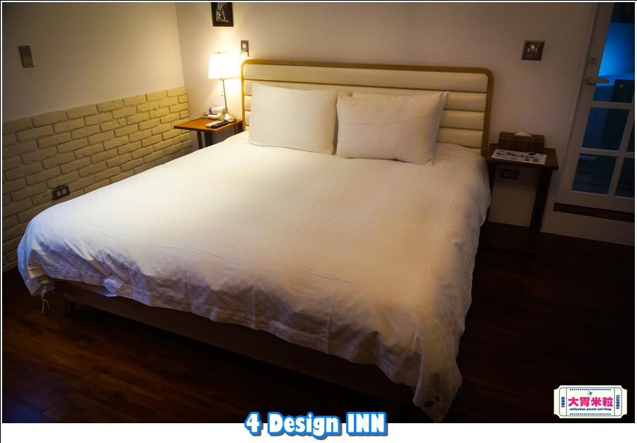 4 Design INN@大胃米粒0009.jpg