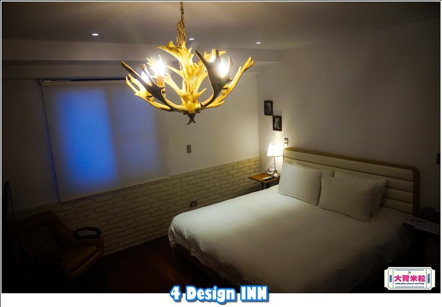 4 Design INN@大胃米粒0011.jpg
