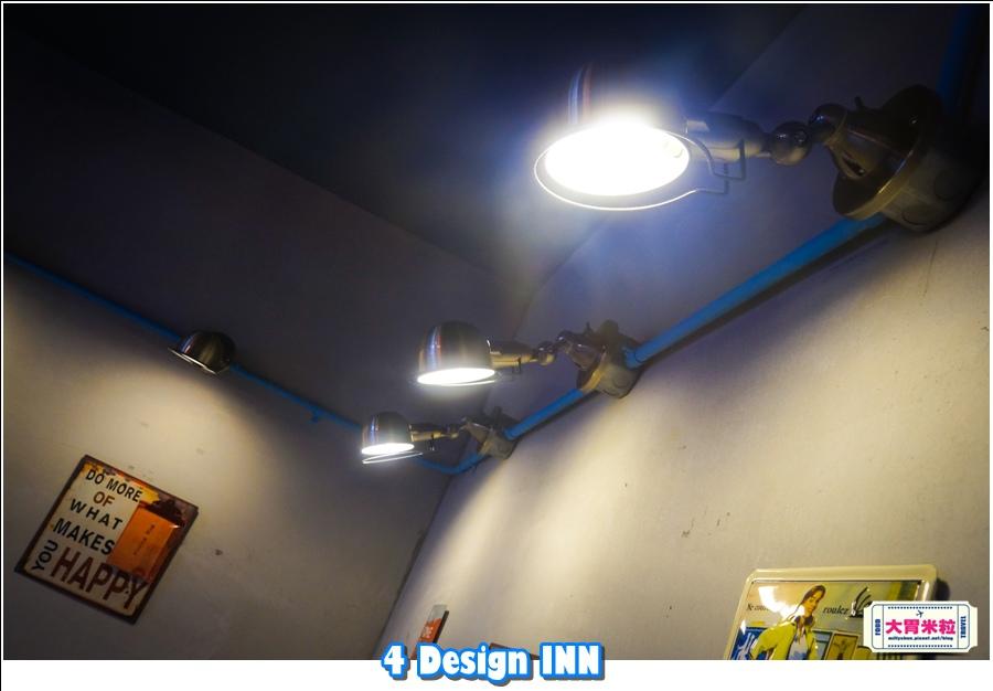 4 Design INN@大胃米粒0023.jpg