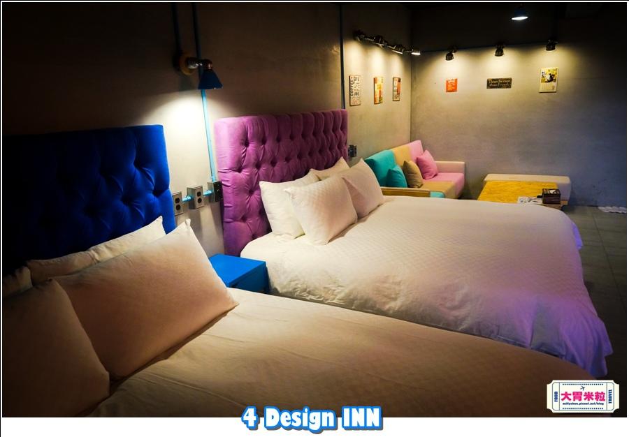 4 Design INN@大胃米粒0026.jpg