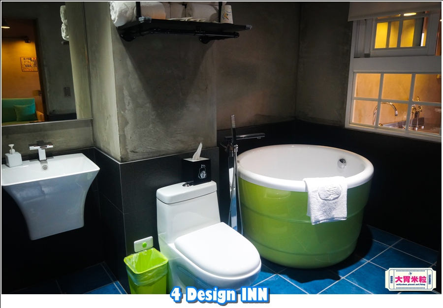 4 Design INN@大胃米粒0031.jpg