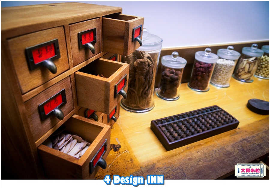 4 Design INN@大胃米粒0040.jpg