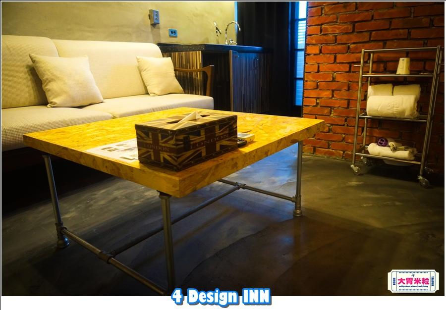 4 Design INN@大胃米粒0048.jpg
