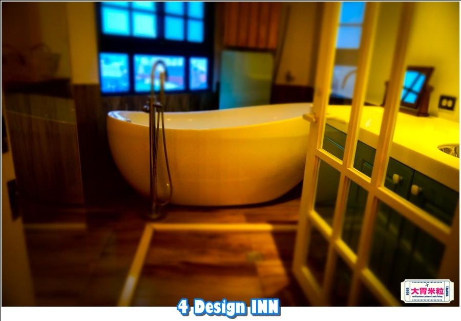 4 Design INN@大胃米粒0059.jpg