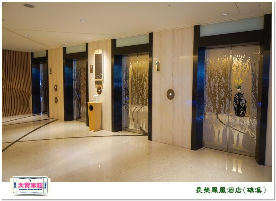 礁溪長榮鳳凰酒店@大胃米粒0021.jpg