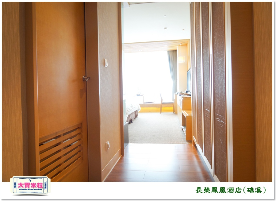 礁溪長榮鳳凰酒店@大胃米粒0027.jpg