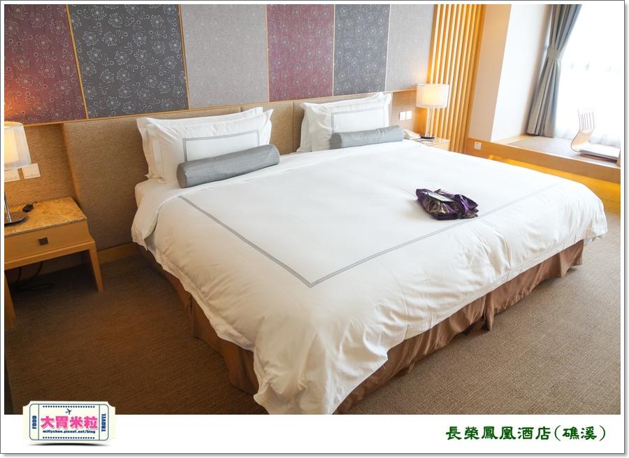 礁溪長榮鳳凰酒店@大胃米粒0037.jpg