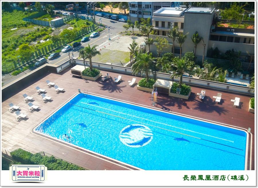 礁溪長榮鳳凰酒店@大胃米粒0049.jpg