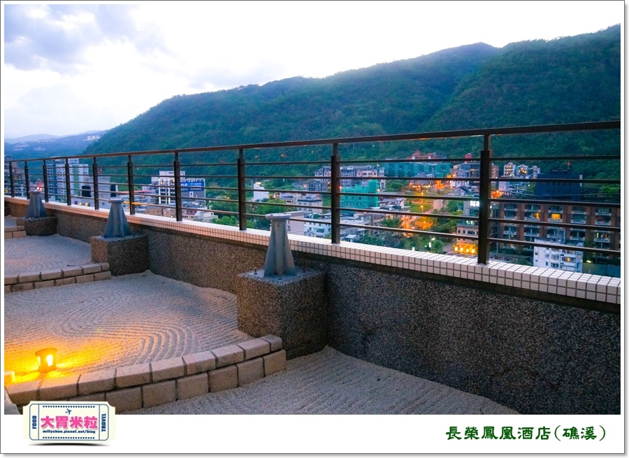 礁溪長榮鳳凰酒店@大胃米粒0083.jpg