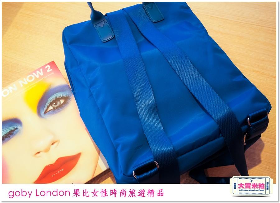 goby果比拉桿登機行李箱硬殼背包0013.jpg