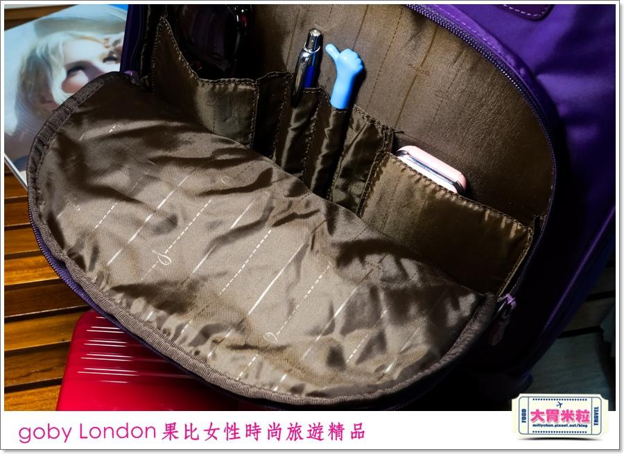 goby果比拉桿登機行李箱硬殼背包0032.jpg
