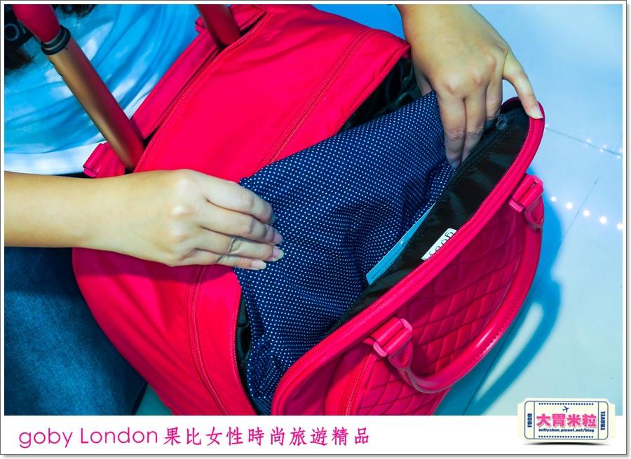 goby果比拉桿登機行李箱硬殼背包0035.jpg