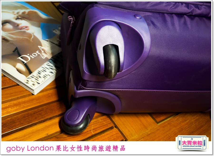 goby果比拉桿登機行李箱硬殼背包0029.jpg