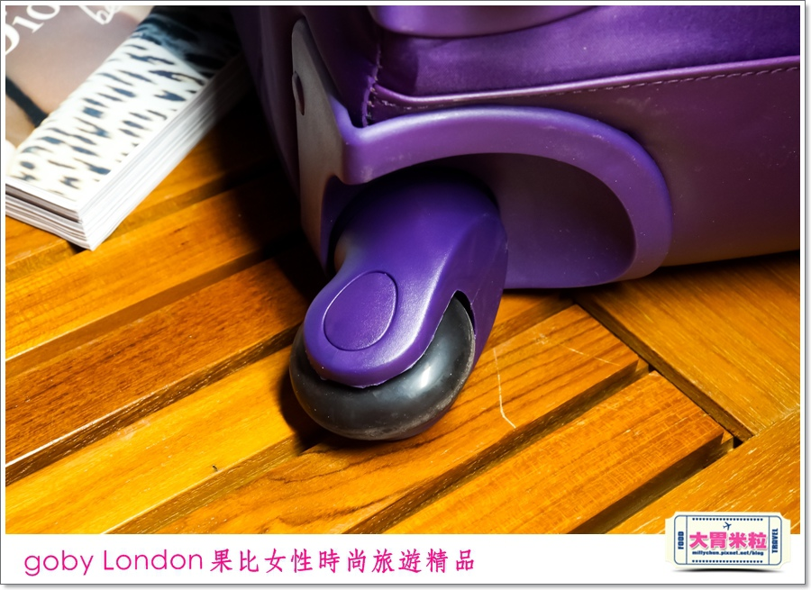 goby果比拉桿登機行李箱硬殼背包0030.jpg