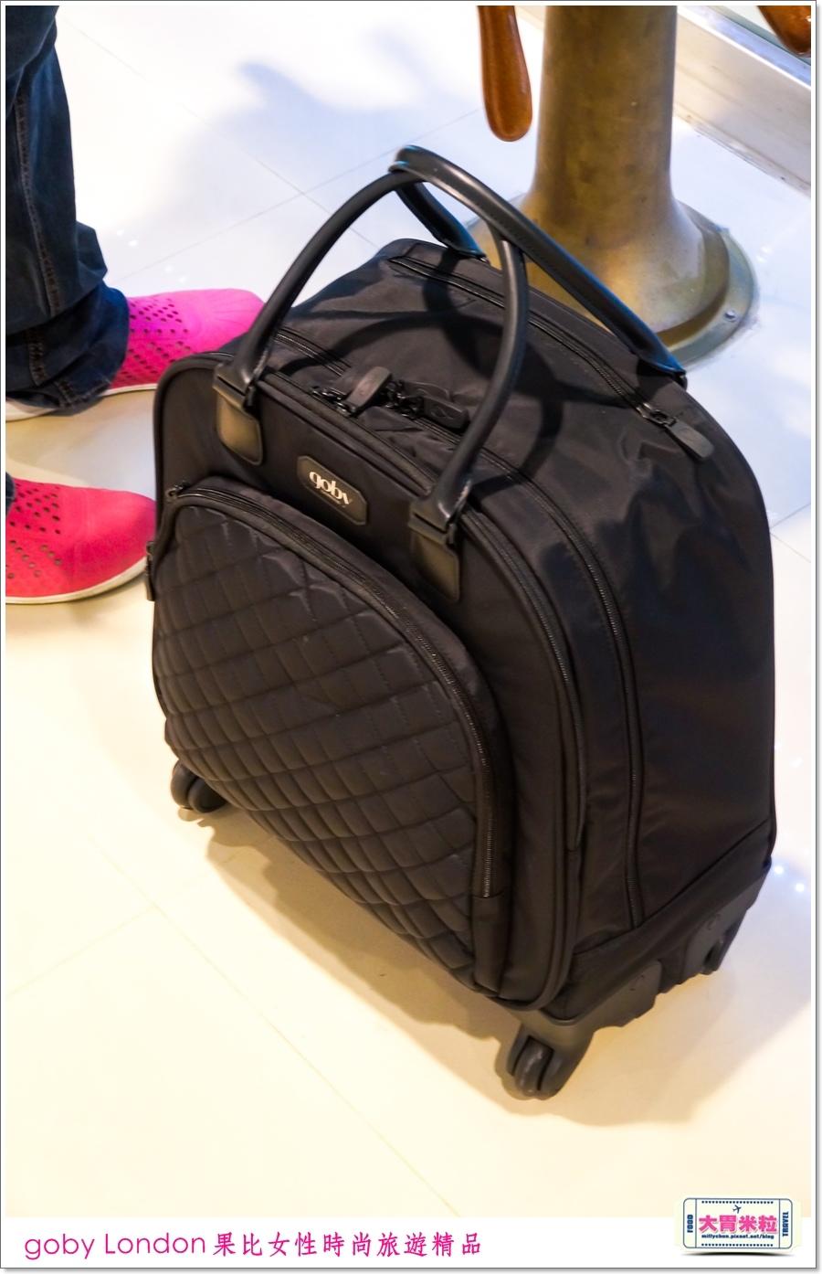 goby果比拉桿登機行李箱硬殼背包0041.jpg