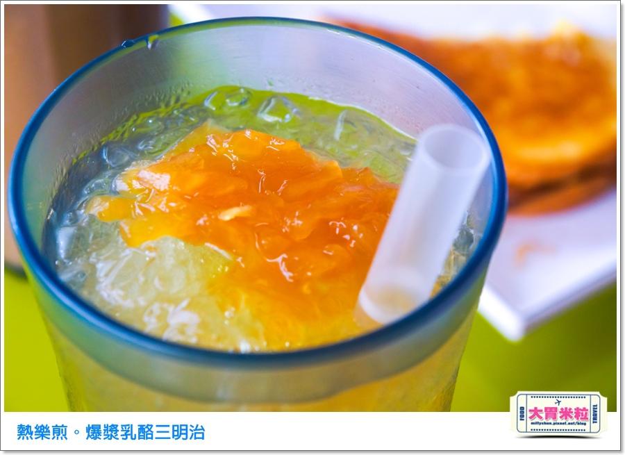高雄熱樂煎爆漿乳酪三明治0030.jpg