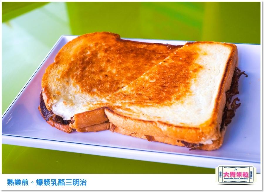 高雄熱樂煎爆漿乳酪三明治0031.jpg
