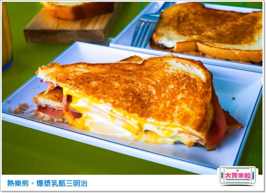 高雄熱樂煎爆漿乳酪三明治0042.jpg