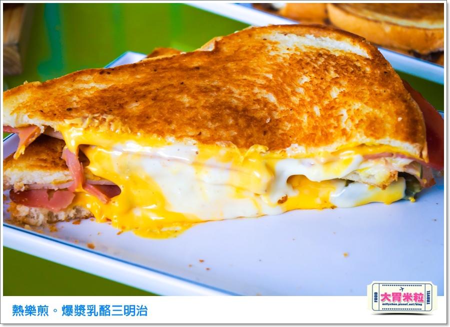 高雄熱樂煎爆漿乳酪三明治0043.jpg