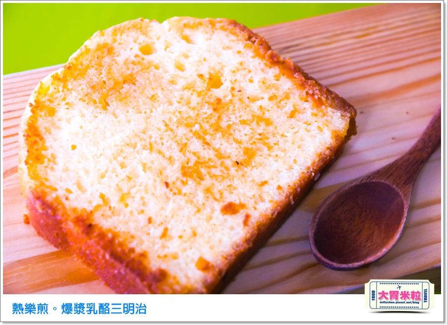 高雄熱樂煎爆漿乳酪三明治0047.jpg