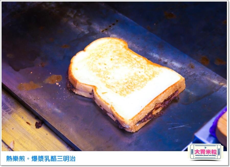 高雄熱樂煎爆漿乳酪三明治0053.jpg