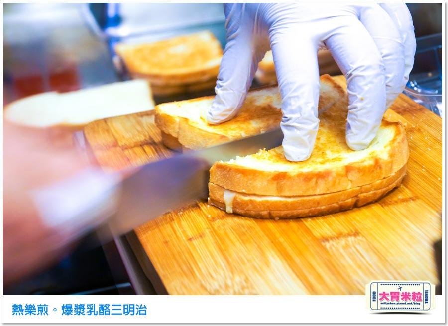 高雄熱樂煎爆漿乳酪三明治0054.jpg