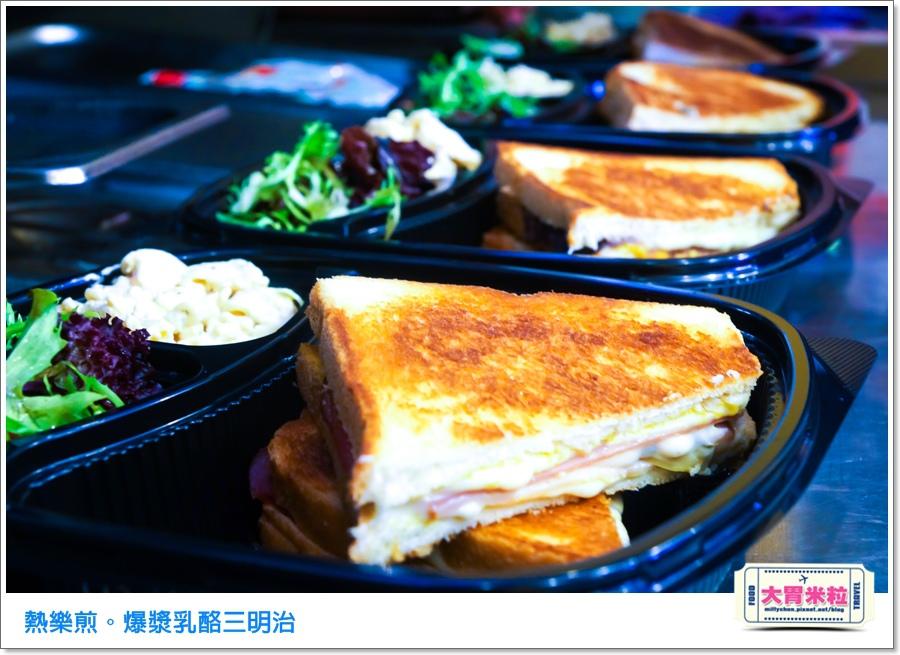 高雄熱樂煎爆漿乳酪三明治0060.jpg
