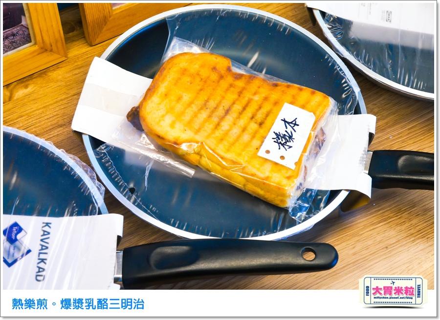 高雄熱樂煎爆漿乳酪三明治0087.jpg