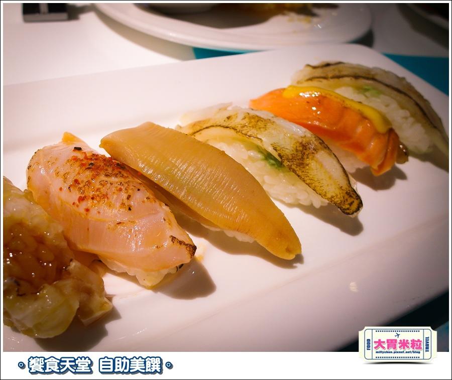 饗食天堂0005.jpg