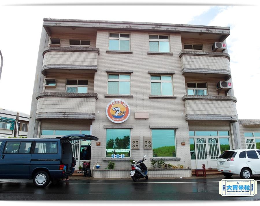 澎湖七號旅店l0001.jpg