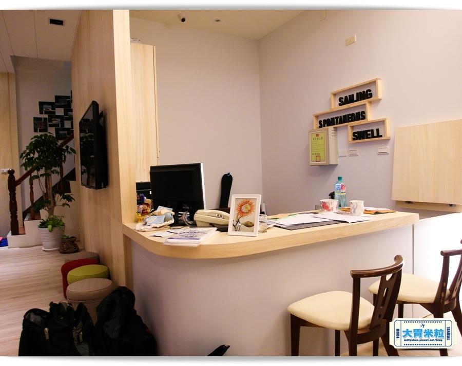 澎湖七號旅店l0005.jpg