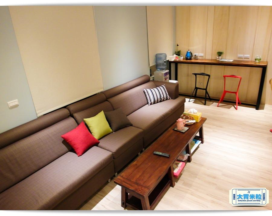 澎湖七號旅店l0008.jpg
