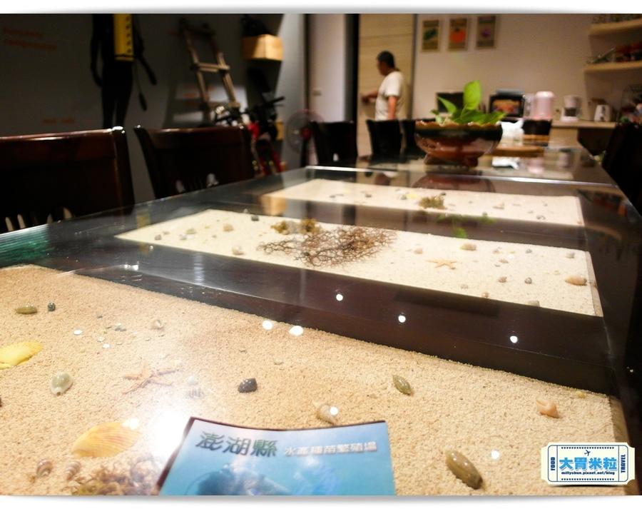 澎湖七號旅店l0012.jpg