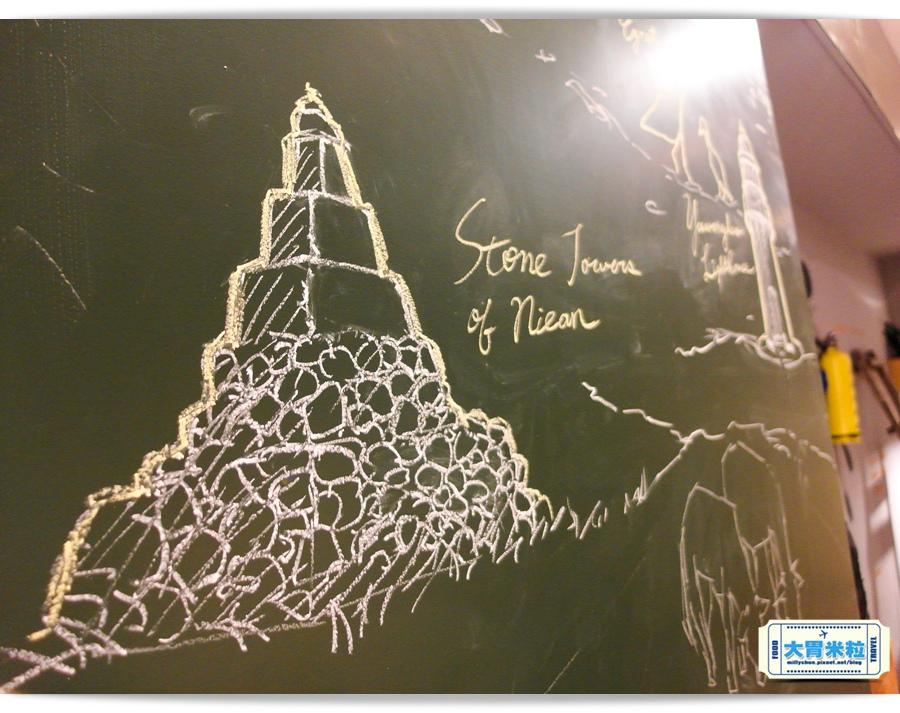 澎湖七號旅店l0014.jpg