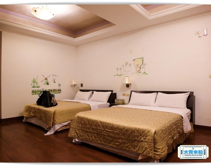 澎湖七號旅店l0023.jpg