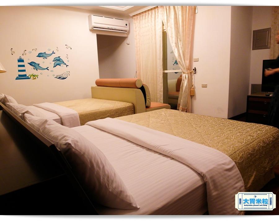 澎湖七號旅店l0024.jpg