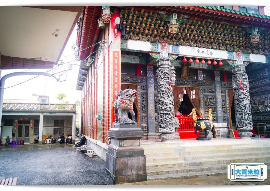 澎湖七號旅店l0028.jpg