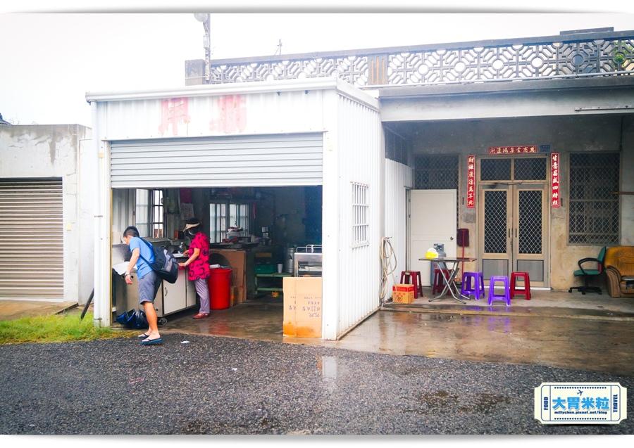 澎湖七號旅店l0030.jpg