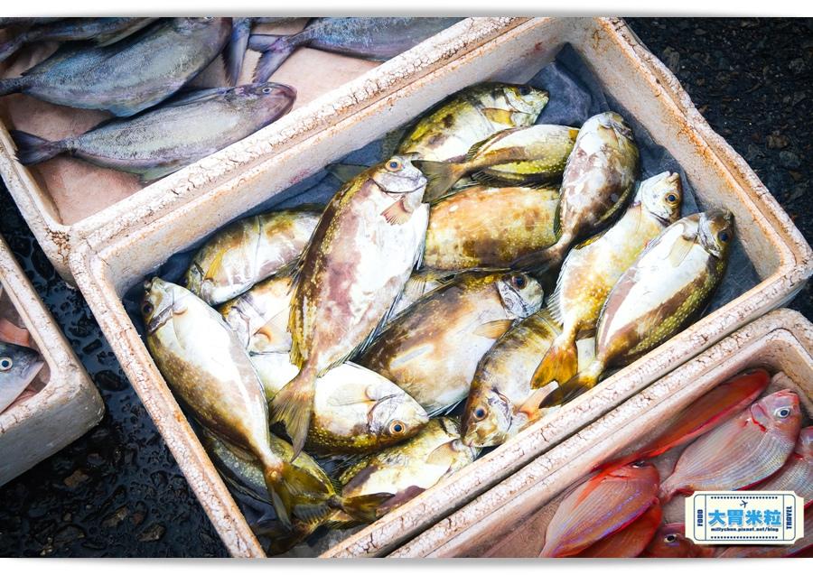 澎湖七號旅店l0049.jpg