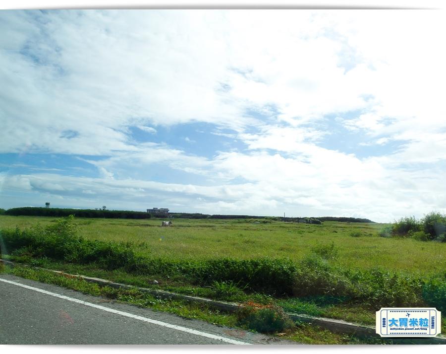 澎湖七號旅店l0064.jpg