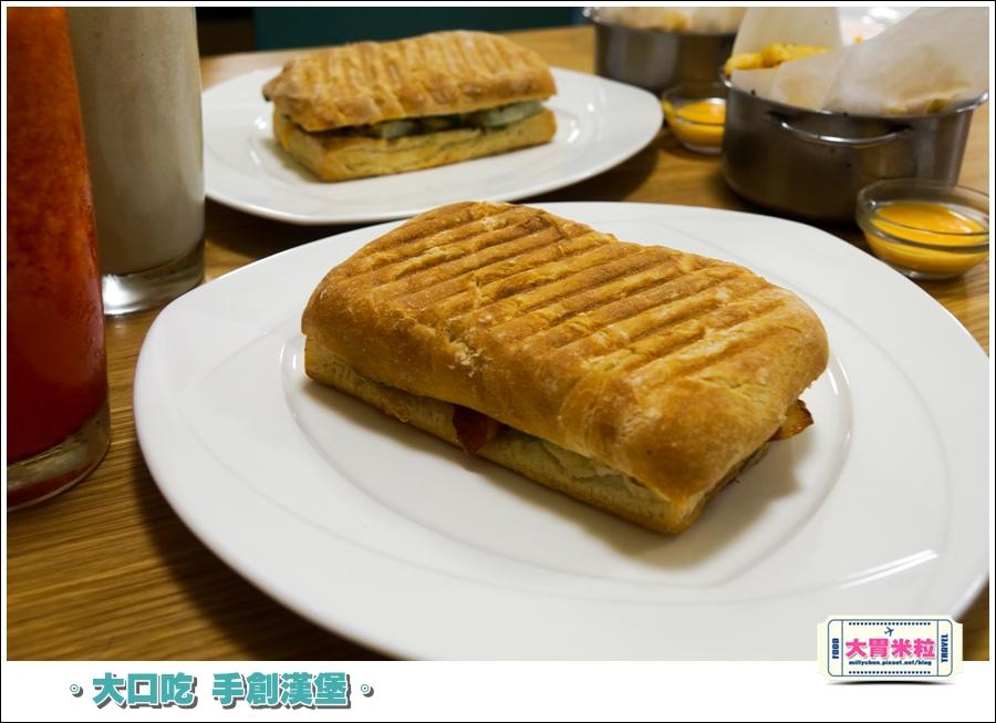 大口吃手創漢堡0039.jpg